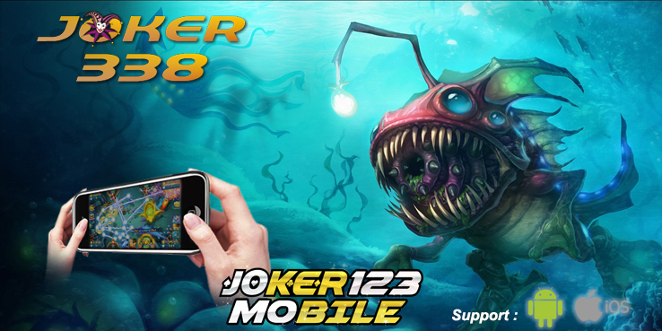 Download-Joker123-Mobile.jpg